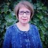 Валентина, 67, г.Ахтубинск