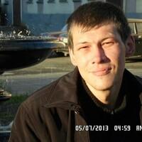 Анатолий, 45 лет, Овен, Омск