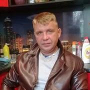 Александр 42 Ковров