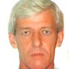 Виктор Ганьшин, 58, г.Ашхабад