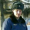 Владислав, 24, г.Новый Уренгой