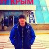 Leonid, 28, г.Туапсе