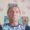 Валера, 48, г.Красноуфимск