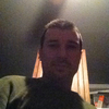Alex, 34, г.Спрингфилд