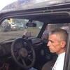 Игорь, 48, Суми