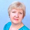 Ольга, 53, г.Волгоград