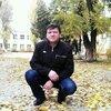 Юрий, 47, г.Тирасполь