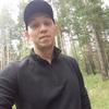 Мади, 24, г.Усть-Каменогорск