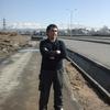 Boris, 56, г.Душанбе