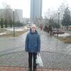 sergei ivanov, 47, г.Псков