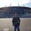 Кирилл, 41, г.Санкт-Петербург