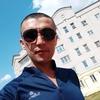 Сохиб, 28, г.Тверь