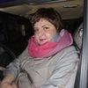Ирина, 45, г.Назарово