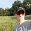 Игорек, 29, г.Киев