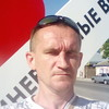Анатолий, 39, г.Ставрополь