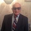 Александр, 79, г.Москва