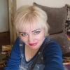 СВЕТОЧКА, 48, г.Новочеркасск