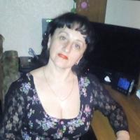 Olga, 53 года, Телец, Невинномысск