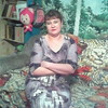Татьяна, 40, г.Шира