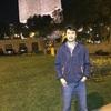 Rajab, 43, г.Анталия