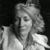 Ульяна, 42, г.Ташкент