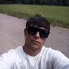 Александр Балаковский, 20, г.Балаково