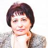 Людмила, 59, г.Ижевск