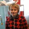 Надежда, 38, г.Петропавловск