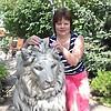Татьяна, 55, г.Богучаны