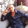 Андрей, 40, г.Тюмень