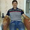 Юрий, 46, г.Липецк