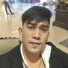 allen grey, 24, Davao