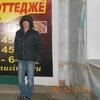 Евгений, 31, г.Минусинск