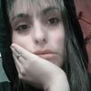 ludmi, 18, г.Буэнос-Айрес