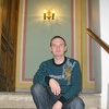 Александр, 40, г.Видяево