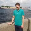 Евгений, 26, г.Санкт-Петербург