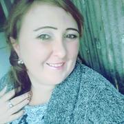 ірина 32 Киев
