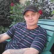 Андрей 43 года (Весы) Целина