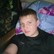 Виталий 26 лет (Рак) хочет познакомиться в Атке