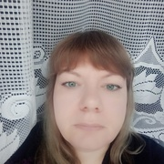 Мария 41 Новороссийск