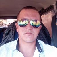 Александр, 35 лет, Скорпион, Джанкой