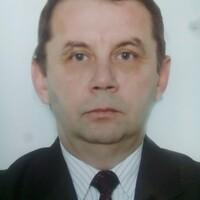 юрий, 63 года, Скорпион, Краснодар