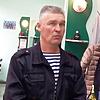 Pavel, 48, Zavolzhe