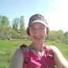 Таня, 30, г.Новосибирск