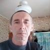 Рустам, 52, г.Самара