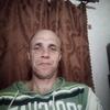 Алексей, 35, г.Запорожье