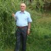 Анатолий, 64, г.Ростов-на-Дону