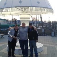 Денис Никулов, 32 года, Рак, Волгоград