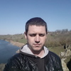 Vadim, 29, Pervomaysk