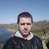 Вадим, 29, г.Первомайск